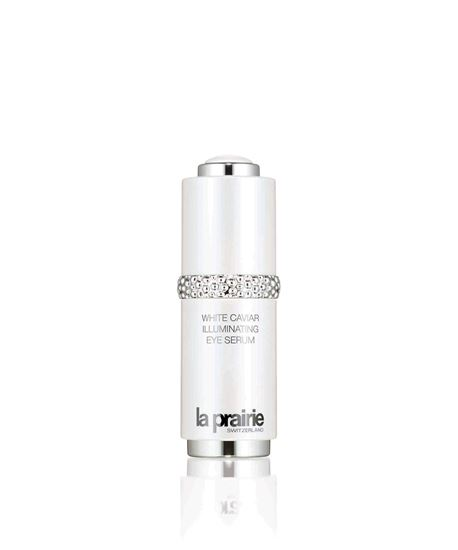 Picture of White Caviar Illuminating Eye Serum 15ml