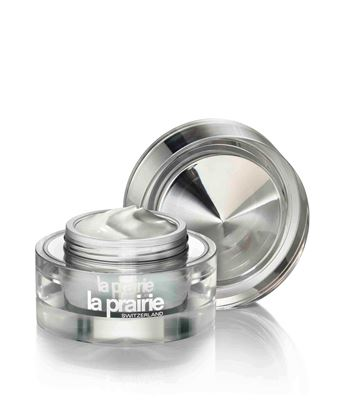 Picture of Cellular Cream Platinum Rare 30ml