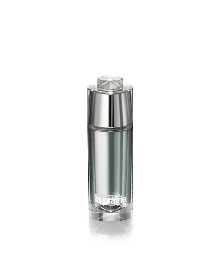 Picture of Cellular Serum Platinum Rare 30ml