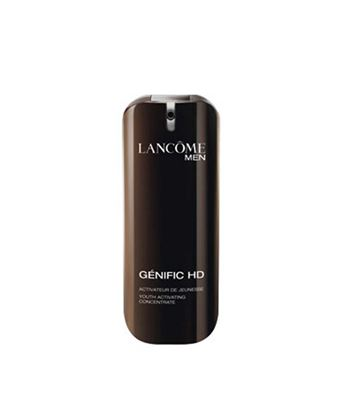 Picture of Génific HD 50ml
