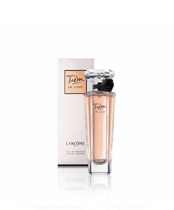 Picture of Trésor In Love Eau de Parfum 30ml
