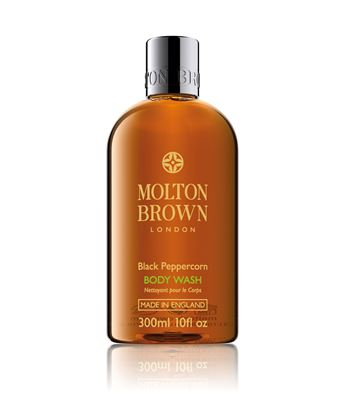 Picture of Black Peppercorn Body Wash 300ml