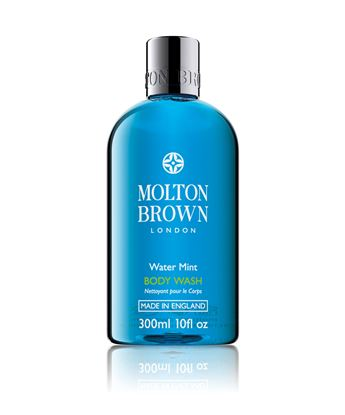 Picture of Water Mint Body Wash 300ml