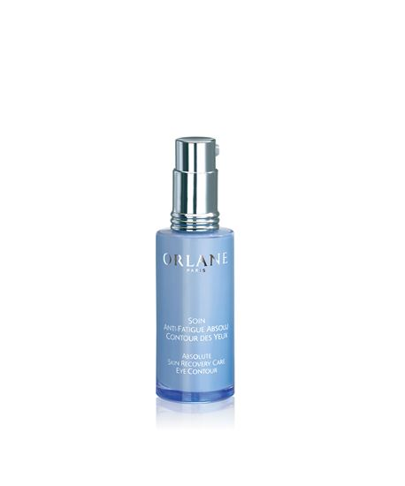 Picture of ABSOLUTE SKIN RECOVERY EYE CONTOUR 15ML