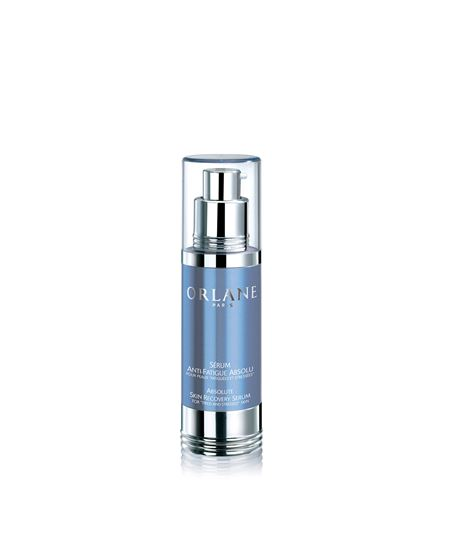 Picture of ABSOLUTE SKIN RECOVERY SERUM 30ML