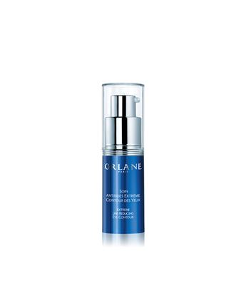 Picture of EXTREME LINE REDUCING EYE CONTOUR 15ML