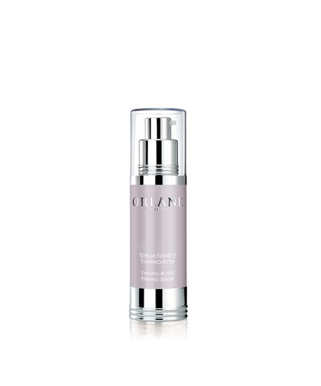 Picture of THERMO ACTIVE FIRMING SERUM 30ML