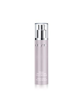 Picture of FIRMING SERUM NECK & DECOLETE 50ML