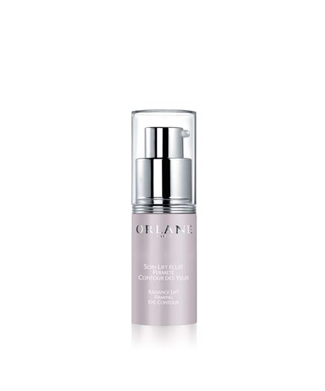Picture of RADIANCE LIFT FIRMING EYE CONTOUR CREAM 15ML