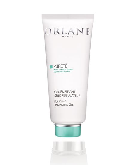 Picture of PURIFYING BALANCING GEL 200ML
