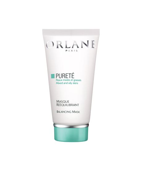 Picture of PURETE BALANCING MASK 75ML