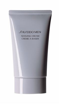 Picture of Men Shaving Cream 100ml