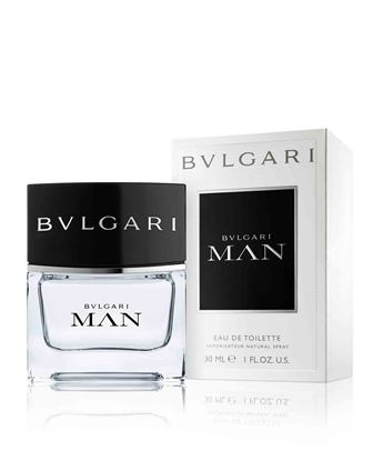 Picture of BVLGARI MAN EDT 30ML