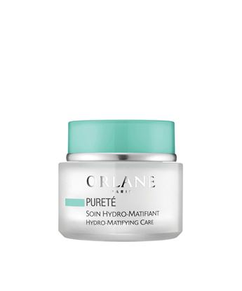 Picture of PURETE HYDRO-MATIFYING CARE CREAM50ML