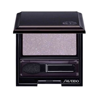 Picture of Luminizing Satin Eye Color - VI 720 Ghost