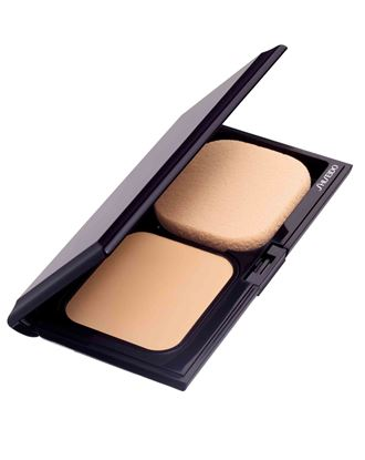 Picture of Sheer Matifying Compact - I40 Natural Fair Ivory