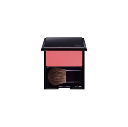 Picture of Luminizing Satin Face Color