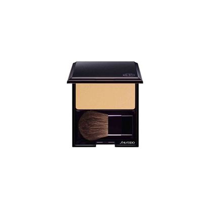 Picture of Luminizing Satin Face Color - BE206 Soft Beam Gold