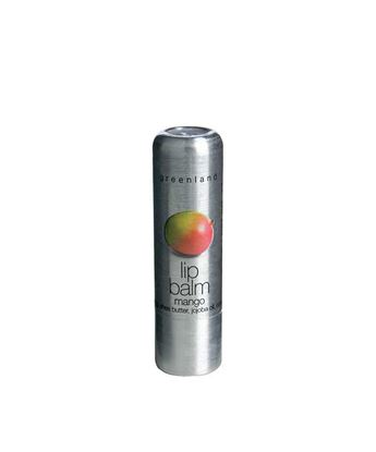 Picture of Lip balm stick Mango