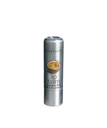 Picture of Lip balm stick Passion Fruit