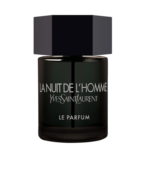 Picture of YSL LA NUIT DE L'HOMME EDP