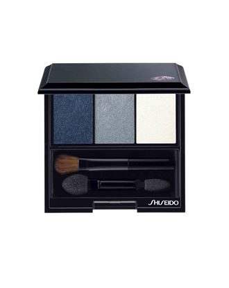 Picture of Luminizing Satin Eye Color Trio - GY901 Snow Shadow