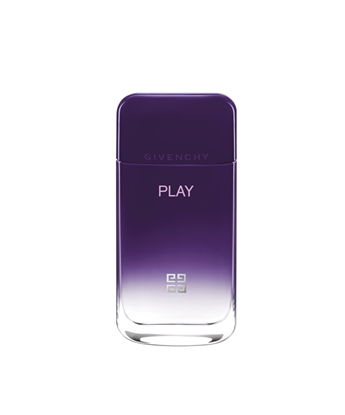 Picture of PLAY FOR HER Eau de Parfum INTENSE 50ML