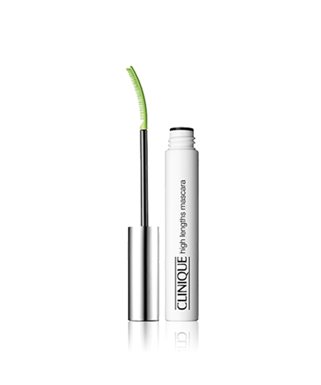 Picture of High Lengths Mascara