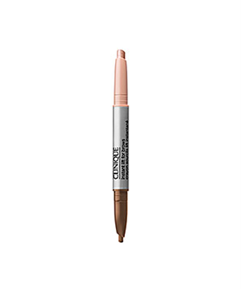 Picture of Instant Lift for Brows 02 Soft Brown