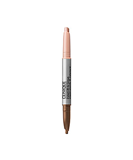 Picture of Instant Lift for Brows