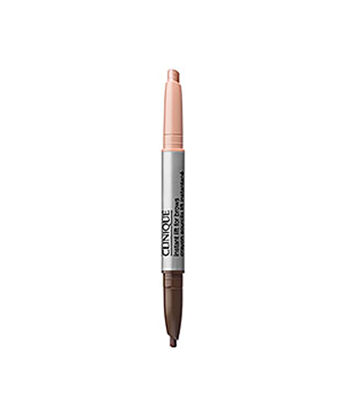 Picture of Instant Lift for Brows 03 Deep Brown