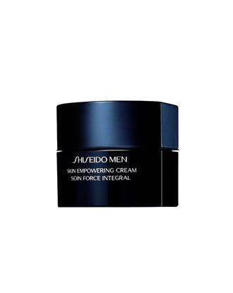 Picture of Men Skin Empowering Cream 50ml