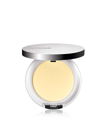 Picture of Redness Solutions Instant Relief Mineral Pressed Powder