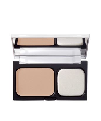 Picture of Compact Powder Foundation 69