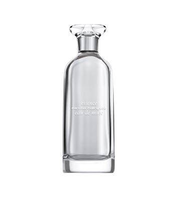 Picture of Essence eau de musc - eau de toilette 125ml