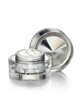 Picture of Cellular Eye Cream Platinum Rare 20ml