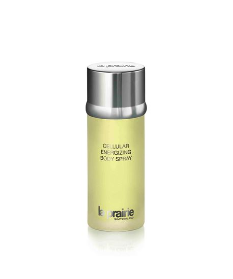 Picture of Cellular Energizing Body Spray 50ml