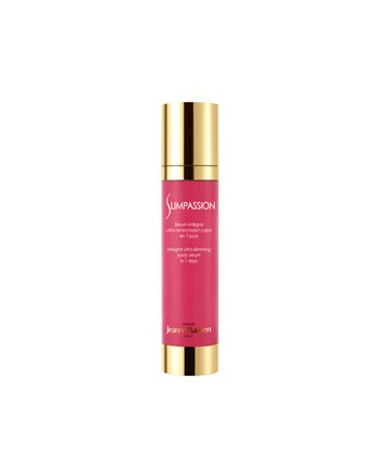 Picture of SLIMPASSION SLIMMING SERUM 100ML