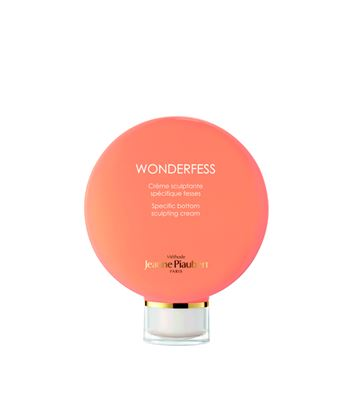 Picture of WONDERFESS SCULPTING CREAM