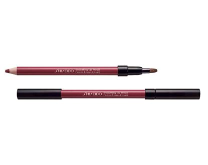 Picture of Smoothing Lip Pencil - RD 609 Chianti