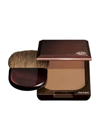 Picture of Bronzer - Dark