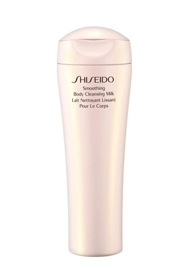 Picture of BodyCare Smoothing Body Cleansing Milk