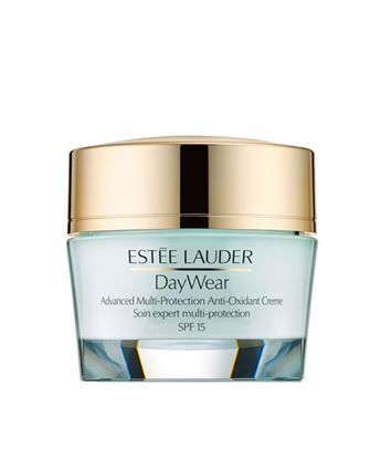 Picture of DayWear Advanced Multi-Protection Anti-Oxidant Creme SPF 15 Normal/Combination skin