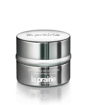 Picture of Anti-Aging Neck Cream 50ml