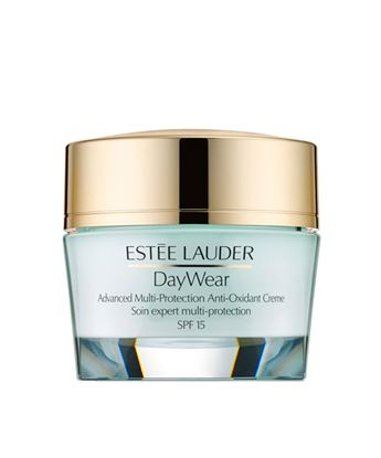 Picture of DayWear Advanced Multi-Protection Anti-Oxidant Creme SPF 15 Dry skin