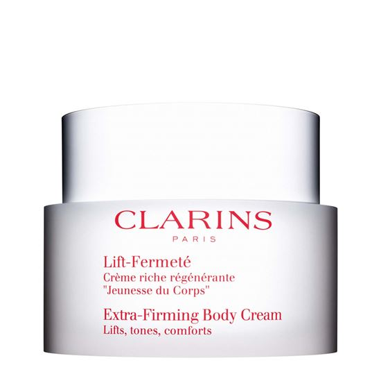 Picture of Extra-Firming Body Cream 200ml