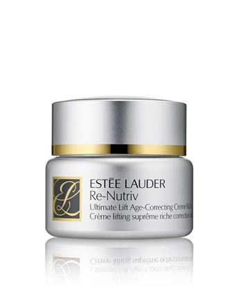 Picture of Re-NutrivUltimate Lift Age-Correcting Creme Rich 50ml
