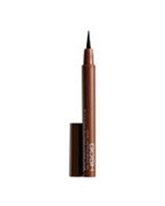 Picture of BROW PEN MAHOGANY 003