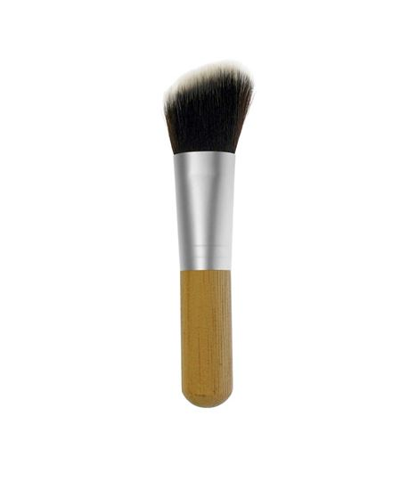Picture of Bamboo Blush Brush