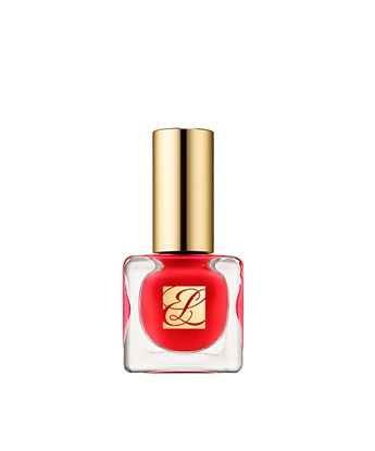 Picture of Pure Color Nail Lacquer